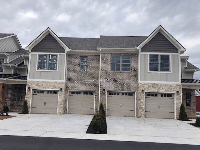 3315 Cave Hill Lane B, Lexington, KY 40513 (MLS #1923195) :: Nick Ratliff Realty Team