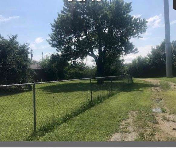 1011 Brandy Lane, Richmond, KY 40475 (MLS #1926889) :: Shelley Paterson Homes | Keller Williams Bluegrass