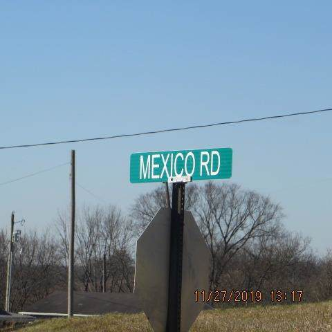 15 Old Mexico Road - Photo 1