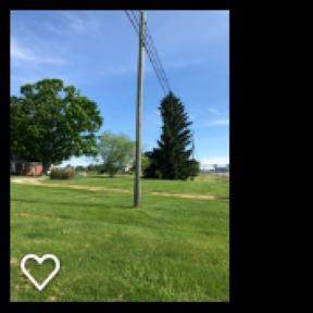 2080 Harrodsburg Road - Photo 1
