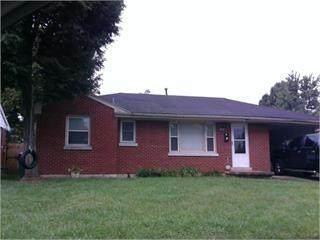 1010 Birch, Lexington, KY 40511 (MLS #20014922) :: Nick Ratliff Realty Team
