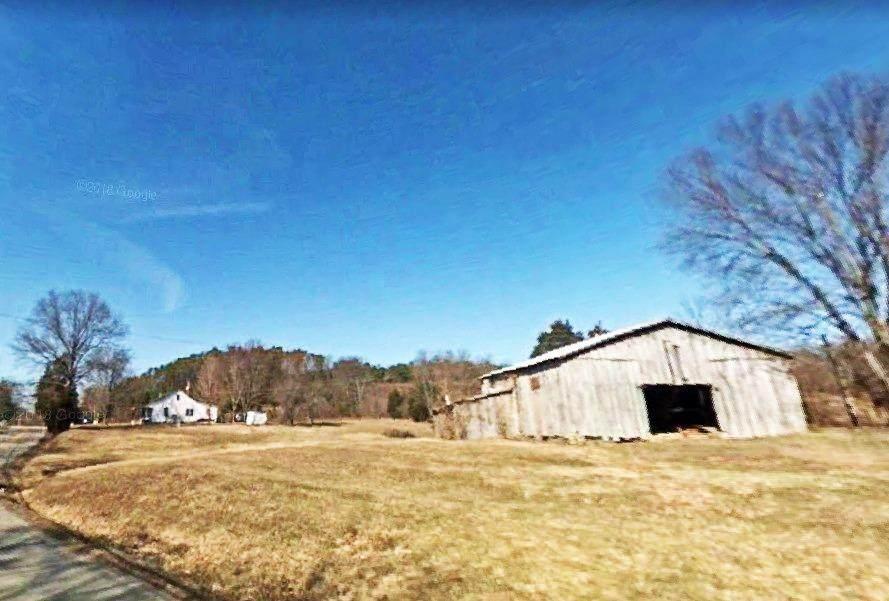 656 Hardwicks Creek - Photo 1