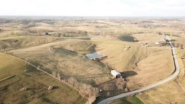 695 Mill Creek Road - Photo 1
