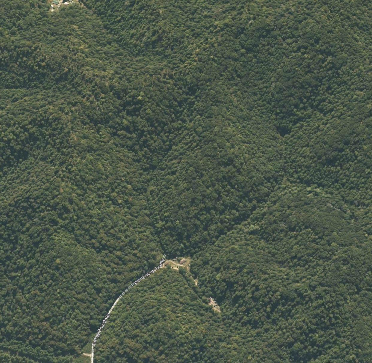 1000 Turkey Hollow Road - Photo 1