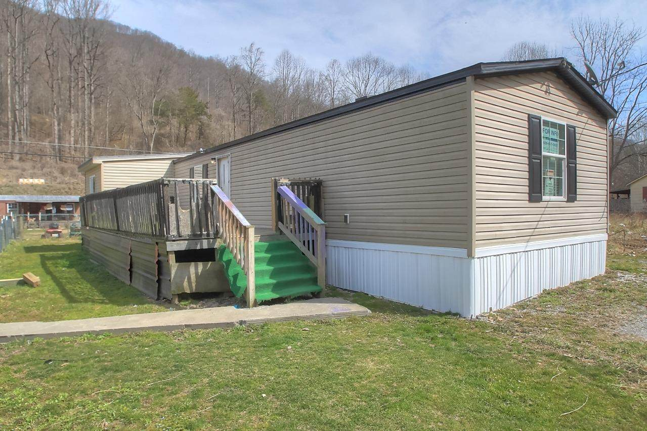 20809 Ky Hwy 38 - Photo 1