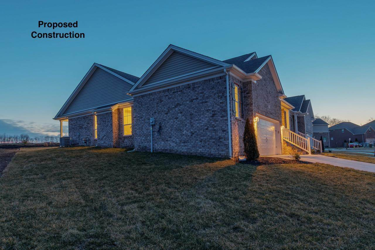 528 Old Station Road - Photo 1
