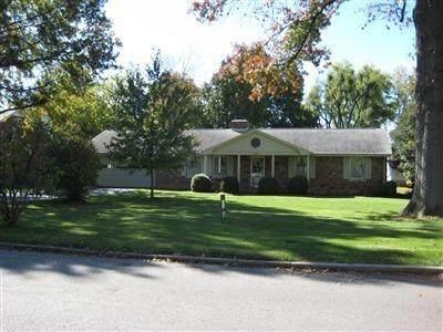 1612 Hawthorne Lane, Lexington, KY 40505 (MLS #20103395) :: Nick Ratliff Realty Team
