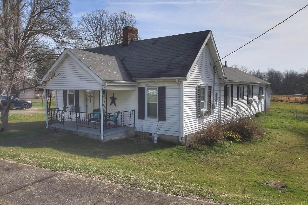 3382 White Oak Road - Photo 1