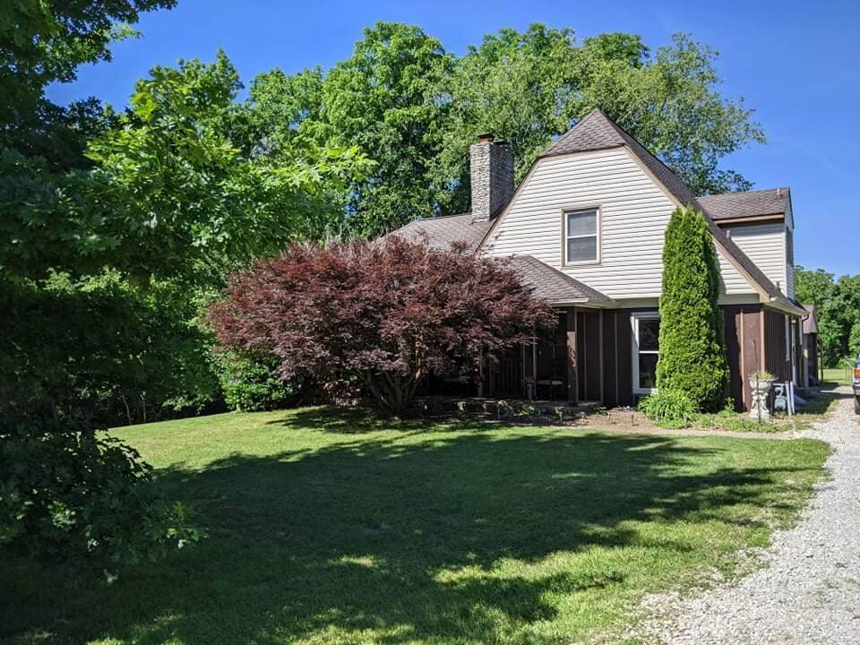 269 Country View Drive - Photo 1