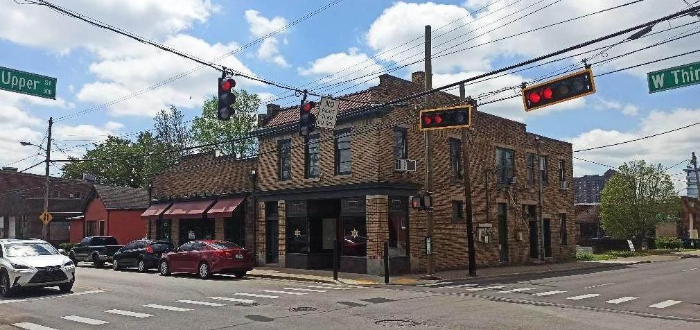 134 West Third Street - Photo 1