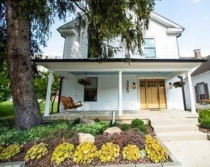 325 Steele Street, Frankfort, KY 40601 (MLS #20112379) :: Better Homes and Garden Cypress
