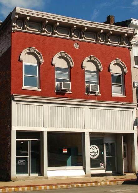318/322 Main Street - Photo 1