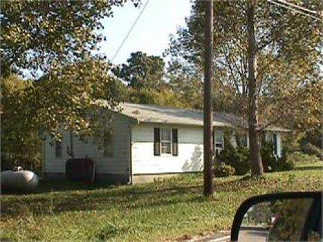 11330 C Lebanon Road, Parksville, KY 40464 (MLS #20120169) :: Nick Ratliff Realty Team