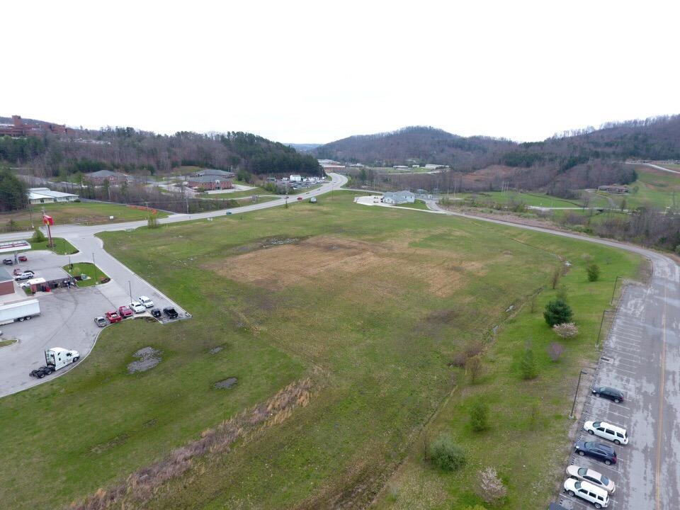 999 Cumberland Falls Highway - Photo 1