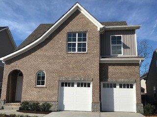 1061 Haddrell Point, Lexington, KY 40509 (MLS #1726050) :: Nick Ratliff Realty Team