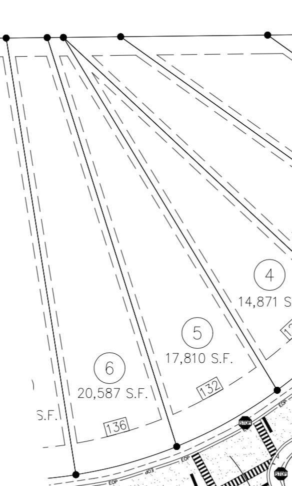 136 Page Drive, Richmond, KY 40475 (MLS #1802313) :: Sarahsold Inc.