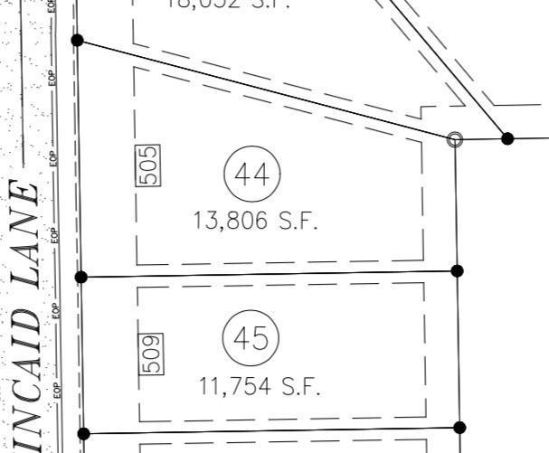 509 Kincaid Lane, Richmond, KY 40475 (MLS #1802478) :: Sarahsold Inc.