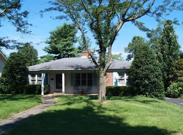 312 Garden Road, Lexington, KY 40502 (MLS #1816272) :: Nick Ratliff Realty Team