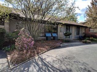 312 Malabu Drive, Lexington, KY 40502 (MLS #1816626) :: Nick Ratliff Realty Team