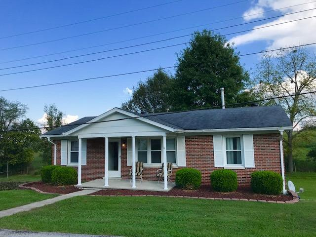 159 Greenway Drive, Winchester, KY 40391 (MLS #1819753) :: Nick Ratliff Realty Team