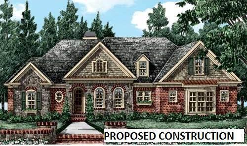 1653 Villa Medici Pass, Lexington, KY 40509 (MLS #1914307) :: Nick Ratliff Realty Team