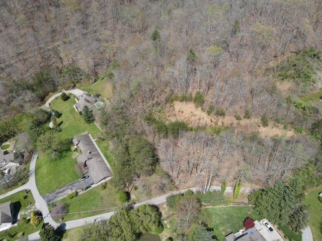 100 Farmers Mill Road, Harlan, KY 40831 (MLS #20106344) :: Better Homes and Garden Cypress
