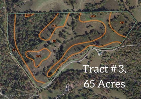 5497 Flat Creek Rd, Frankfort, KY 40601 (MLS #1725797) :: Nick Ratliff Realty Team