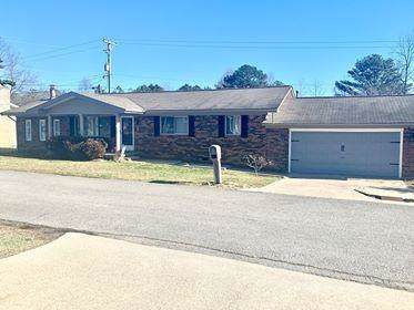 86 Shannon Square, Corbin, KY 40701 (MLS #20000590) :: Nick Ratliff Realty Team