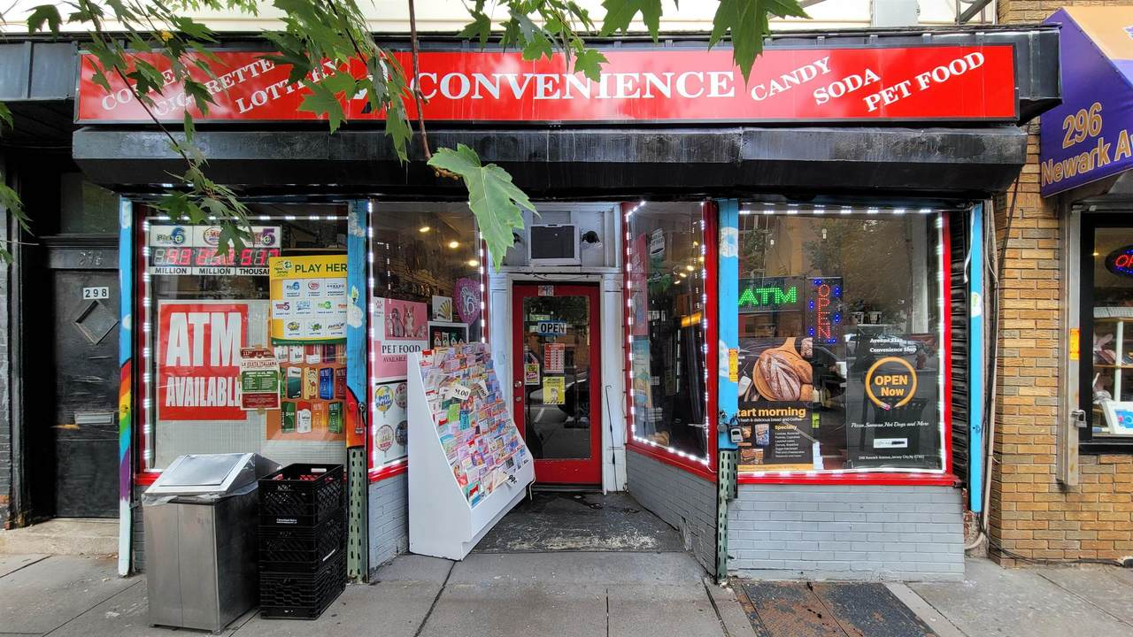 298 Newark Ave - Photo 1