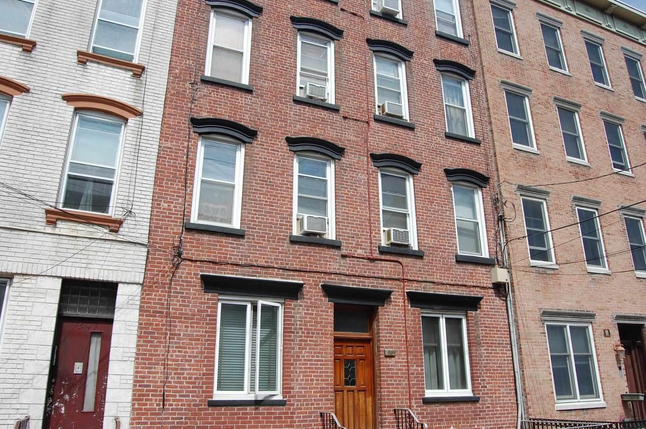 516 Park Ave - Photo 1