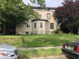 653-657 Avenue E - Photo 1