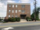 135 Fort Lee Rd - Photo 1