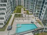 9 Avenue At Port Imperial - Photo 6