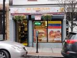 3605 New York Ave - Photo 1