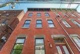 138 New York Ave - Photo 15