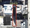 1413 Adams St - Photo 1
