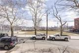 281 Ogden Ave - Photo 1