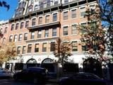 36 Newark St - Photo 1