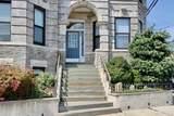 963-965 Blvd East - Photo 15
