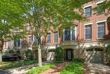 7 Regency Pl - Photo 1