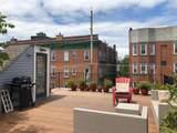 414 Baldwin Ave - Photo 11