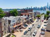 22 50TH ST - Photo 1