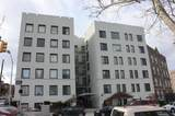 6305 Blvd East - Photo 1