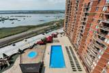 704 Harmon Cove Tower - Photo 1