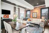 357 Varick St - Photo 4