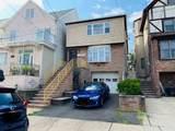 563 Avenue E - Photo 1