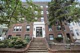 115 Highland Ave - Photo 1