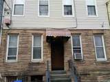 524 Adams St - Photo 1