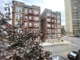 6035 Blvd East - Photo 10