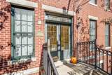 250 6TH ST - Photo 1